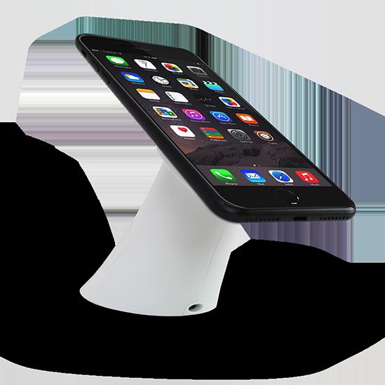 CR360 Phone