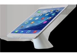 iPad Security