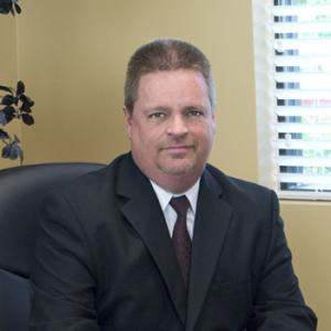 Vanguard Protex Global Management: John O'Bryan