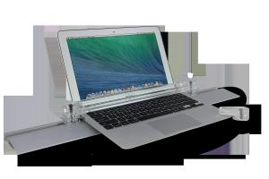 Laptop Security