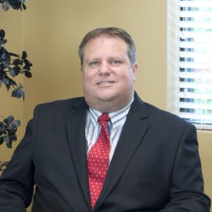 Vanguard Protex Global Management: Rodney Surratt