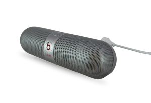 Vanguard Protex Global: Speaker Security