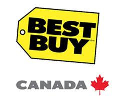 best-buy-canada