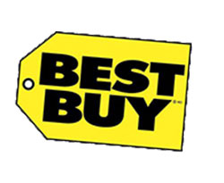 Best Buy uses Vanguard Protex Global
