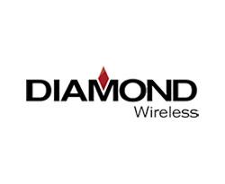diamond-wireless