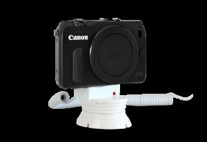Vanguard Protex Global: Camera Security
