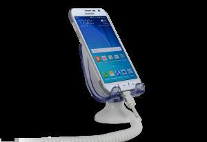 Vanguard Protex Global: Phone Security