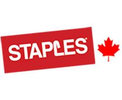 staples-canada