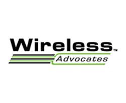 wireless-advocates
