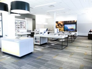 3 Store Design Tips to Help Prevent Theft
