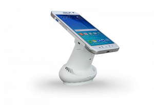 Vanguard Protex Global Security Solutions: Core CR Phone iPhone 4