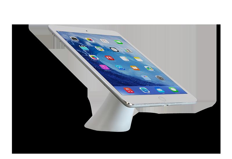 Tablets: G5 System
