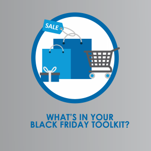 Black Friday Loss Prevention Toolkit