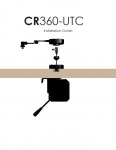 CR360UTCGuideCover