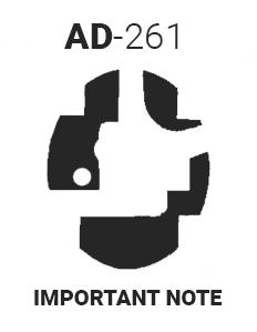 ad-261