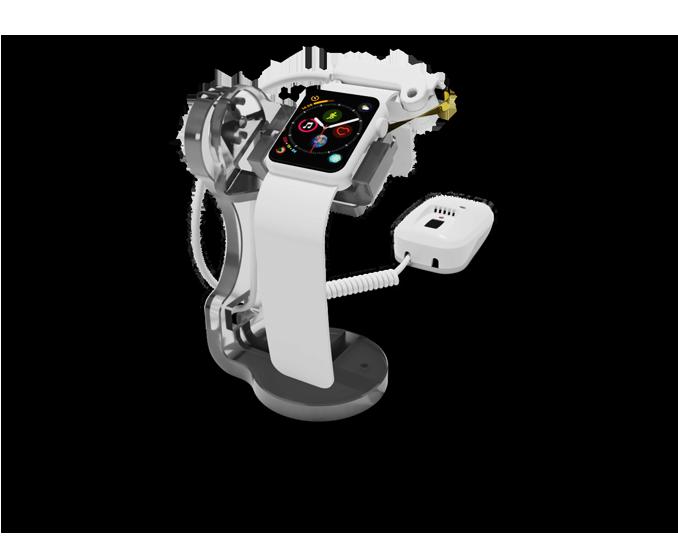 Wearables Sensor