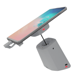 The Core- Phone