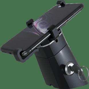 CR360-UTC Phone
