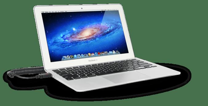 Laptop Solutions