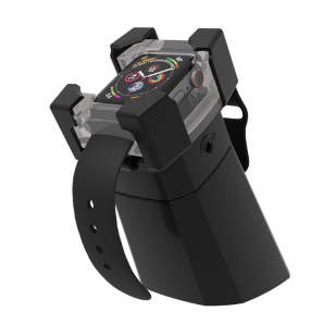 Wearables & Accessories: Duo