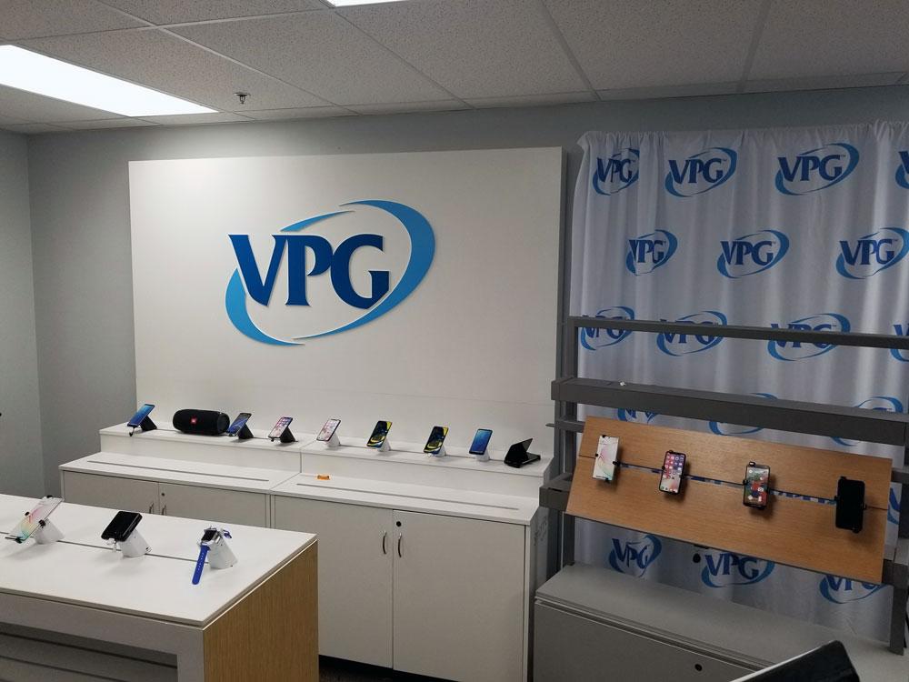 VPG Studio