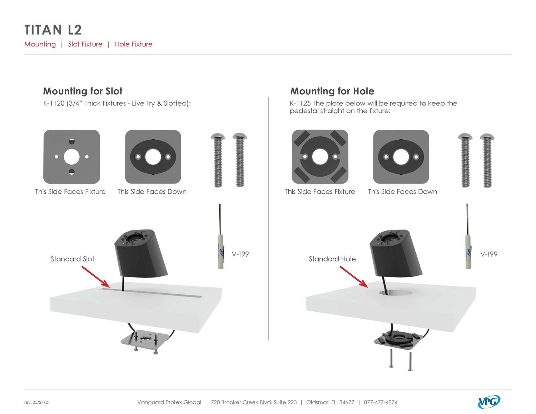 Verizon Titan L2 - Step by Step 3