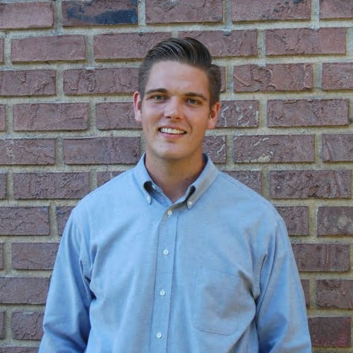 VPG Hires National Account Manager