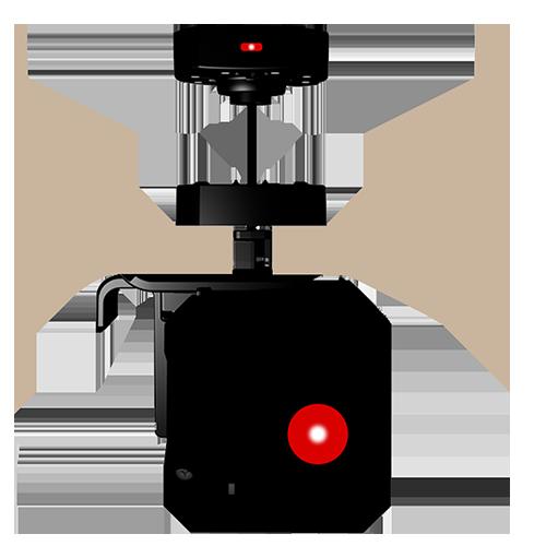 VPG - CR360-UTC