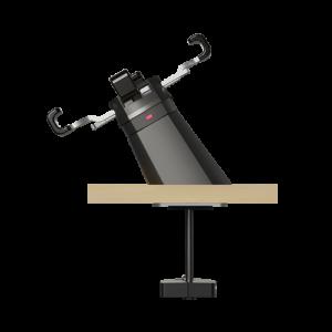VPG-Titan L2-Angled