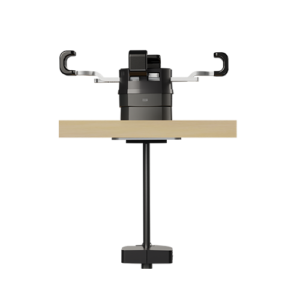 VPG-Titan L2-Vertical