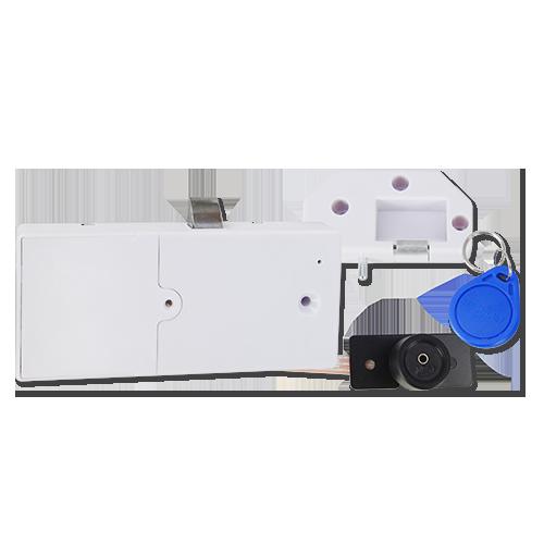 VPG - Cabinet Lock