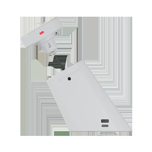 VPG - CR338
