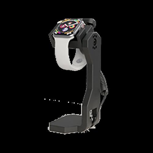 VPG - Slim Wearable Sensor