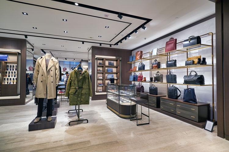 Retail Shoplifting Solutions