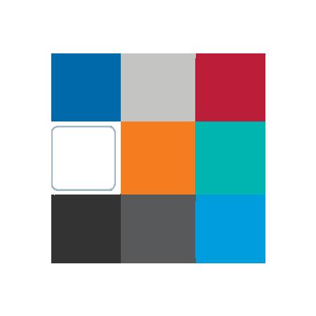 VPG - Custom Colors