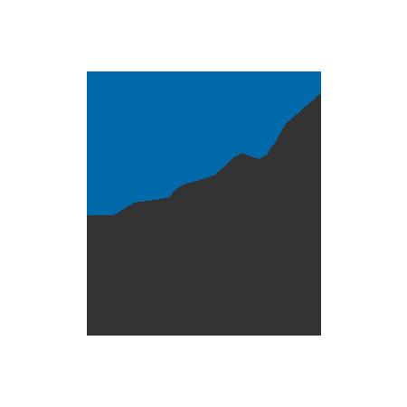 VPG - Increase Efficiency