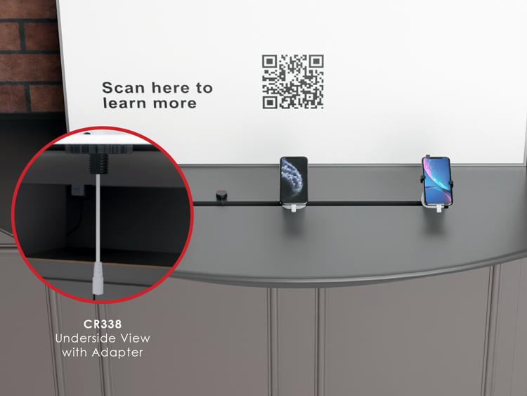 Verizon - Smart Store Full Zone